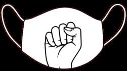 Solidarisch durch die Krise – Kiel